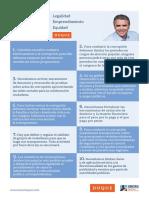 Plan de Gobierno Ivan Duque 2