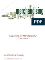 Accounting-for-Merchandising-Companies.pptx