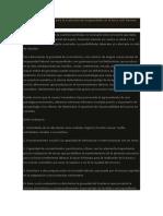 Baremo Dr. Daniel Navarro.pdf