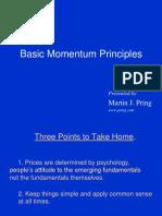 Martin Pring On Momentum.pdf