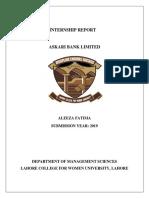 internship-report.docx
