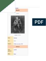 Rigoletto.pdf