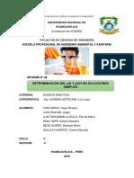 informe N ° 8 QA avances.docx
