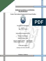 bloques nutricionales.pdf