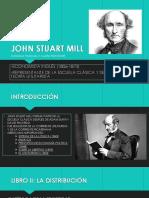 JOHN STUART MILL PRESENTACIOìN.pptx