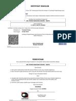Lampiran Personil.pdf