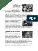 Los compositores del neorrealismo.docx