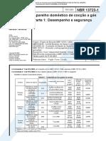 NBR 13723-1-FEV-03.pdf
