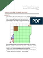 Tcgrupo19-7 DANNER-convertido.docx