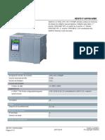 6ES75173AP000AB0_datasheet_es.pdf