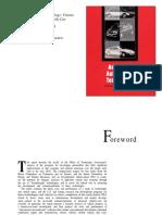 9514.PDF