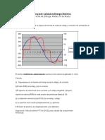 proyecto-armonicas.doc