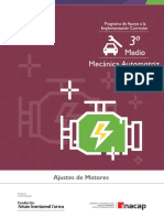 mecanica-automotriz-ajustes-motores.pdf