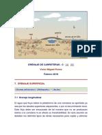 DRENAJE DE CARRETERAS.docx