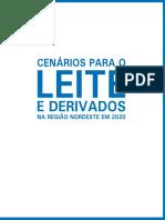 estudo-Cenarios-para-leite-e derivados-NE.pdf