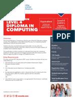 NCCEDU_L4DC_Programme-Sheet-A4_DEC2018
