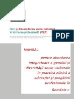 gen si diversitate socio culturală(1)