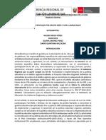 modelo de descentralización GRE Lambayeque.docx