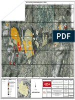 MAPA 6 Mapa Inventario Deslizamientos.pdf