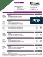 lista mundosolar julio 2019.pdf