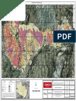 MAPA 7 Mapa De Peligros (1).pdf