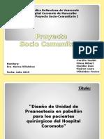 proyecto sociocomunitario.pptx