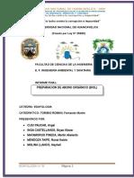 EDAFOLOGIAA-informe-final-biol.docx