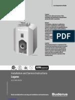 g115_ws_us.pdf