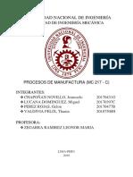 INFORME DE EMBUTIDO.docx