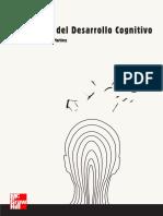 GUTIÉRREZ MARTÍNEZ, F. (2005) Teorías del Desarrollo Cognitivo. Cap. 5 El Desarrollo del Procesamiento Humano de la Información. Ed. Mc Graw Hill. Madrid..pdf