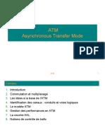 Chap ATM.pdf