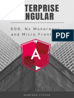 enterprise-angular.epub