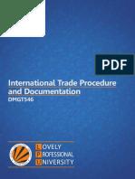 DMGT546_INTERNATIONAL_TRADE_PROCEDURE_AND_DOCUMENTATION (2).pdf