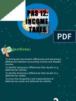 PAS 12 INCOME TAXES FINAL.pptx