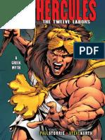 Hercules-the-twelve-labors.pdf