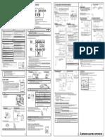 Mitsubishi_Electric_PAR-F27MEA_Installation_Manual_Eng.pdf