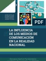 medios de comunicaión.pptx