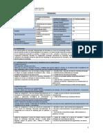 Principios de marketing.pdf