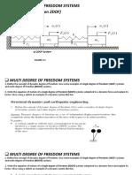 dynamicsplateeeeeee.pdf