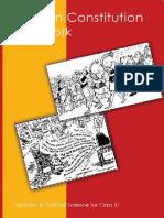Indian constitution 11.pdf