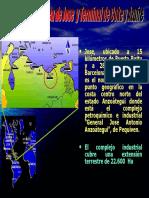 Presentacion Muelles Jose