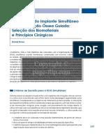 Regeneração óssea guiada.pdf