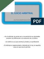 JUICIO ARBITRAL.pptx