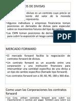 363670620-Los-Derivados-de-Divisas.pptx