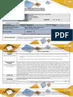 Momento 4 Informe de investigación farley_valencia.docx