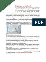 Texto Expo-Expli.docx