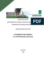 2006_Jardelia Moreira dos Santos.pdf