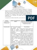Paso 4 - Apéndice 1- Tabla de Técnicas (3).docx