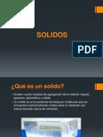 SOLIDOS.pptx