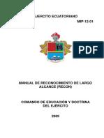 RECONOCIMIENTO DE LARGO ALCANCE (RECON).pdf